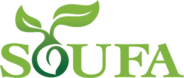 SOUFA INC.Boric acid flameretardant& Termiticide